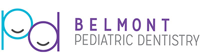 Belmont Pediatric Dentistry