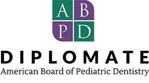 Belmont Pediatric Dentistry Belmont Dental Gastonia Children - Heat map of us dentists